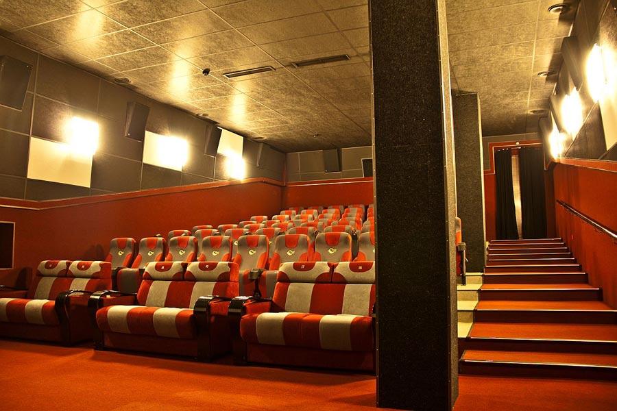 Афиша кинотеатра мир кино в анапе ани лорак концерт в москве 2016 билеты