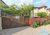 Частный сектор в Витязево недорого цены
