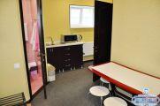 2-х комнатные 6-х местный номер Аппартамент