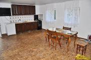 """3-х комнатный номер типа """"Дом под ключ"""" с кухней (номер/сутки)"""