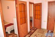 2-х комнатный 4-5 местный номер (цена за человека) - главное фото