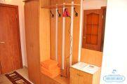2-х комнатный 4-5 местный номер (цена за человека) - фото