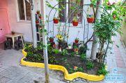 Гостевой дом «Вельветовый загар» - подробное описание