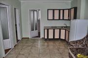 2-х комнатный домик под ключ (4-5 человек) с кухней - главное фото