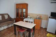 2-х комнатный дом под ключ (3-4-5 чел.) - фото
