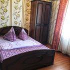 3-х местные номере с удобствами (цена за номер) - главное фото