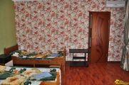 """2-х комнатные 4-х местные номера """"С удобствами"""" - главное фото"""