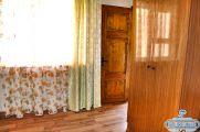 4-х местный 2 комнатный номер с удобствами - фото