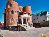 Гостевой дом «Троя» - подробное описание