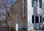Гостевой дом «Красноармейская 47 в»