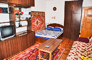 2-х комнатная квартира на Первомайской