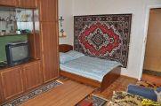 2-х комнатная квартира до 6 человек - фото