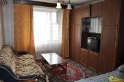 2-х комнатная квартира до 6 человек - главное фото