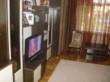 3-6 местный «2-комнатный Семейный Люкс» с кухней - фото