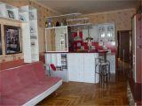 2-6 местный «2-комнатный Дизайнерский Люкс» с кухней - главное фото