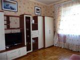 2-6 местный «2-комнатный Дизайнерский Люкс» с кухней - фото