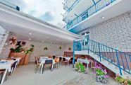 Мини-гостиница «Иллиада»