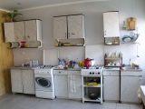 Гостевой дом «Настена» - подробное описание