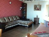 Апартамент в Анапе на 3-4 человека - главное фото