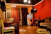 Апартамент в Анапе на 3-4 человека - фото