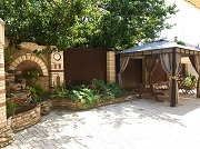 Гостевой дом «Афродита»