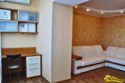 2-х комнатная квартира - фото