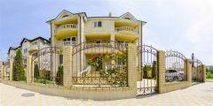 Гостевой дом  «Мария на Просторной» - подробное описание