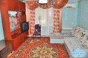 2-х комнатный дом под ключ  - главное фото