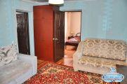 2-х комнатный дом под ключ  - фото