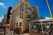 Отель «Korfu»