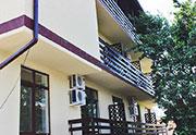 Гостевой дом «ВАлекс»