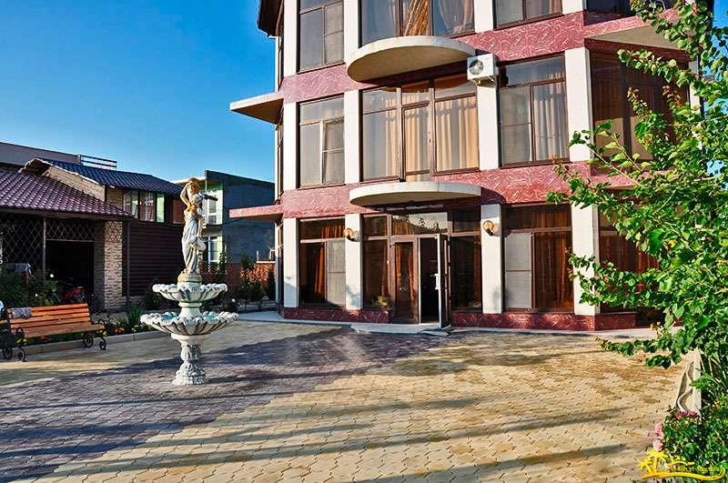 Черногория отдых 2017 апартаменты