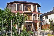 Гостевой дом «Радужный» - подробное описание