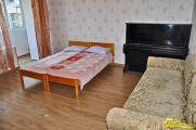 Однокомнатная квартира на Терской 188