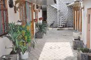 Гостевой дом «Станислав»