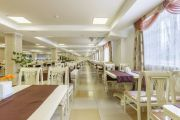 Sunmarinn Resort Hotel All inclusive 4* фото 13