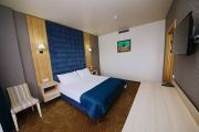 Sunmarinn Resort Hotel All inclusive 4* фото 21