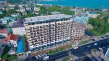 Sunmarinn Resort Hotel All inclusive 4* фото 4