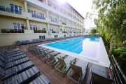 Sunmarinn Resort Hotel All inclusive 4* фото 9