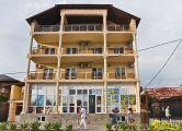 Гостевой дом «на Лазурной 1»