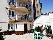Мини-гостиница «Амелия»