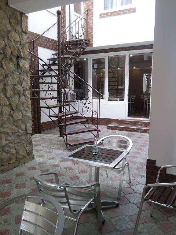 213 Best Images About Arcanos Menores Del Tarot Oros On: Гостевой дом «На Самбурова 213» (Анапа) цены 2019 фото отзывы