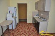 3х комнатная квартира с кухней (на 6-10 чел.)  (Цена за квартиру) - фото