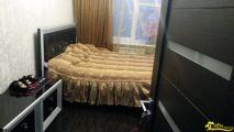 4-х местная 2-х комнатная квартира - главное фото