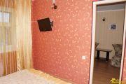 """2-х комнатный 4-х местный номер """"Люкс"""" - фото"""