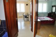 Однокомнатная квартира на 3-х 4-х человек