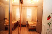 """4-х местный 2-х комнатный """"Стандарт"""" - фото"""