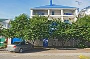 Гостевой дом «Элегант»