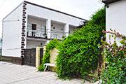 Гостевой дом «Миг»