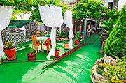 Гостевой дом «Омелия»